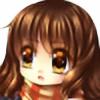 TheCutlassKate's avatar