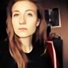 TheCuuks's avatar