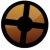 TheCyberNote01's avatar