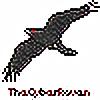 TheCyberRaven's avatar