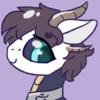 TheCyborgWolf's avatar