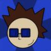 TheCynamaticals's avatar