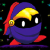TheCynicalFlowerGirl's avatar