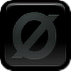 TheCyphre's avatar