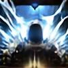 thecyrano's avatar