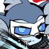TheCyVap's avatar