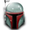 THECZW's avatar