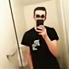 TheDadsInc's avatar