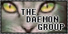 TheDaemonGroup's avatar