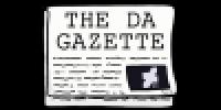 TheDAGazette's avatar