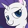 TheDagwoodBrony's avatar