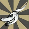 ThedahuDragon's avatar