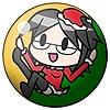 THEDAIBIJIN's avatar