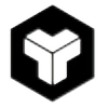 TheDaidoji's avatar