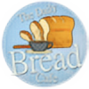 TheDailyBreadCafe's avatar
