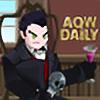 TheDailyDaily's avatar