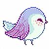 TheDaintyDove's avatar