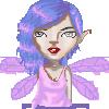 thedaintygeek's avatar