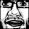 thedaisycutter's avatar