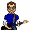 TheDakotaStarchild's avatar