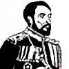 TheDalai's avatar