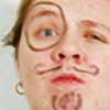 TheDalishRanger's avatar