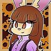 TheDamnedDarklyFox's avatar