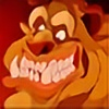 TheDamnedWolfman's avatar