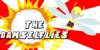 TheDamselflies