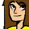 TheDanay's avatar