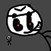 TheDancingTuber161's avatar