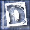 TheDancube's avatar