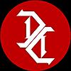 TheDangerBattalion's avatar