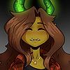 TheDangerCat's avatar
