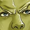 thedanhale's avatar