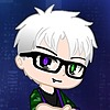 TheDaniel2000's avatar