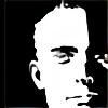 thedanofsteel's avatar