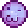 TheDAPervert's avatar