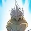 TheDapMAn's avatar