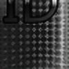 thedarcklinenes's avatar