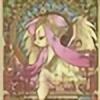TheDaringDrawer's avatar