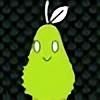TheDaringPear's avatar