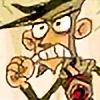 TheDarkAce's avatar