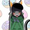 TheDarkAnimePrincess's avatar
