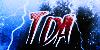 TheDarkArts-net's avatar