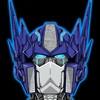 TheDarkArts33's avatar