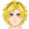 TheDarkAssasin's avatar