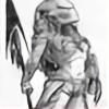 TheDarkBladeHuntress's avatar