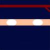 TheDarkBlueNinja's avatar