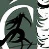 TheDarkCarousel's avatar